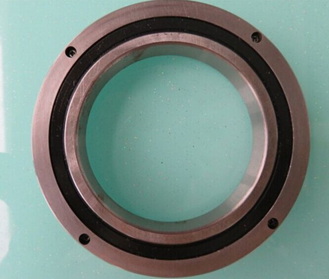 cross roller bearing RB80070