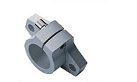 SHF - Shaft Supporting Housing