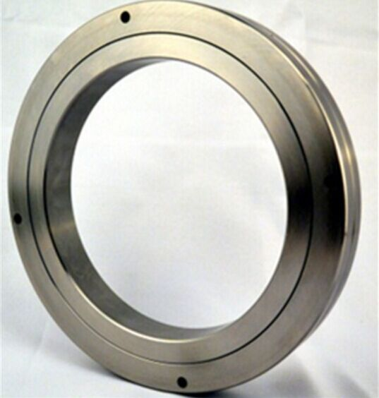 Cross Roller Bearing XRE6013