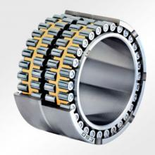 FCDP92130424 Fow Row Cylindrical Roller Bearings