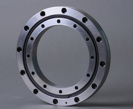 XSU080168 cross roller bearing