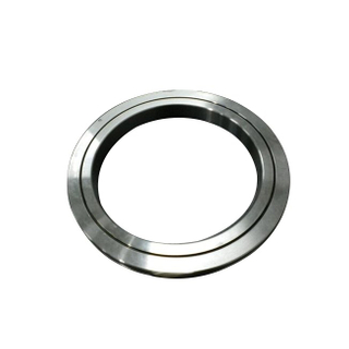 XRBH Cross Roller Bearing