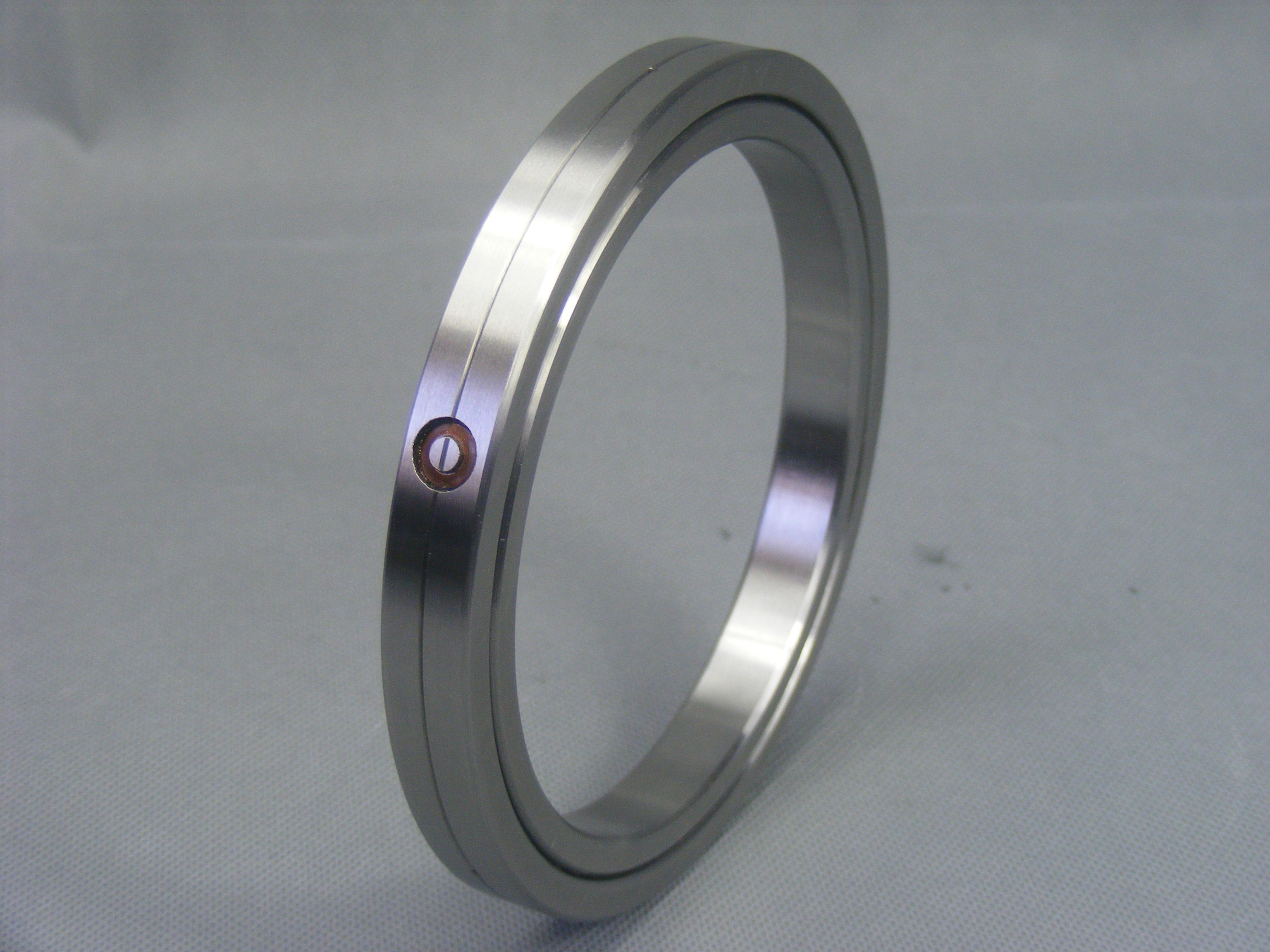 SX011820 Cross Roller Bearing XRC10013