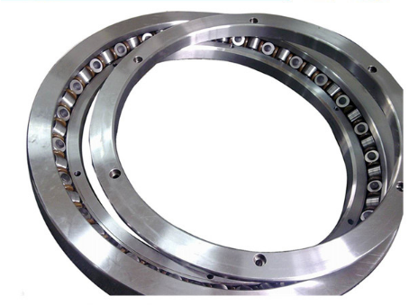 cross roller bearing XRBC 50050