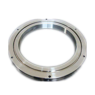 XRC Cross Roller Bearing
