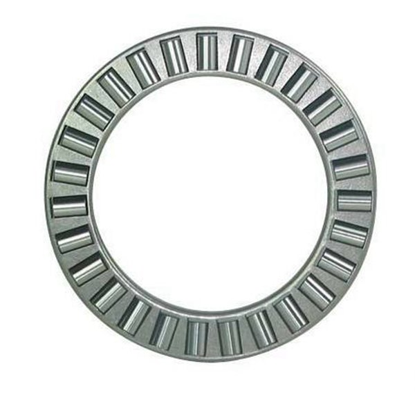 NTB75100 Thrust Needle Roller Bearing