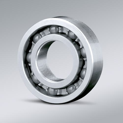 691xzz Miniature Metric Bearings