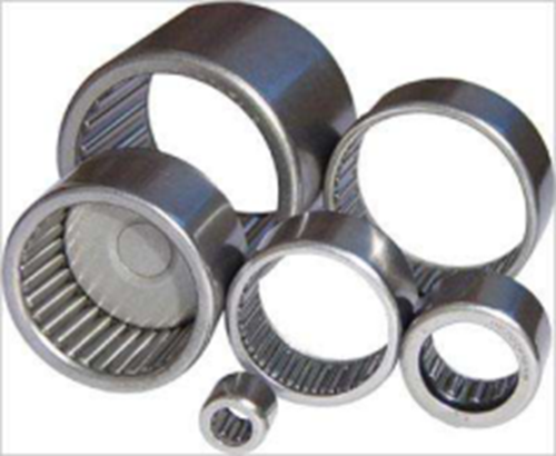 SCE 109P Inch Needle Roller Bearing