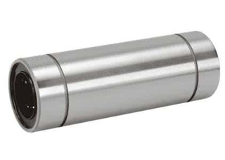 LM…LUU Linear Motion Bearings