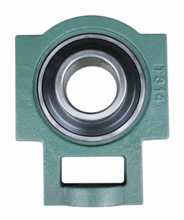 UCT317-52 Pillow Block Bearing