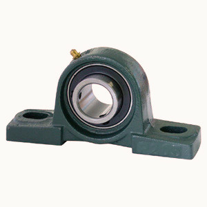 UCP216 Pillow Block Bearing