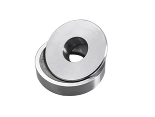 GE190SW Angular contact spherical plain bearings