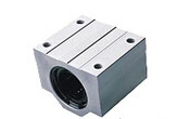 SWA12L Linear Bearing